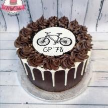 drip-cake-34