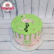drip-cake-36