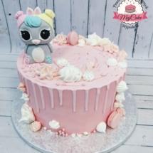 drip-cake-37