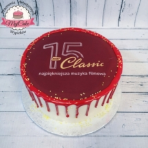 drip-cake-40