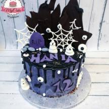drip-cake-42