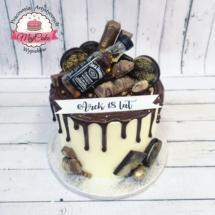 drip-cake-44