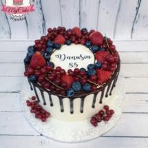 drip-cake-46