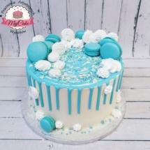 drip-cake-50
