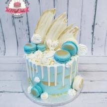 drip-cake-51