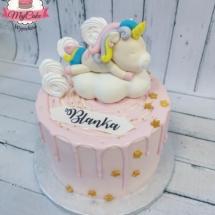 drip-cake-53