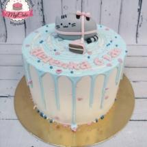 drip-cake-59