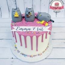 drip-cake-60