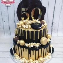 drip-cake-061