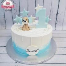 drip-cake-062