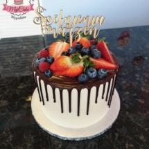 drip-cake-063