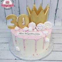 drip-cake-065