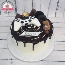 drip-cake-066