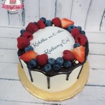 drip-cake-067