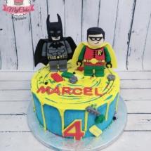 drip-cake-068