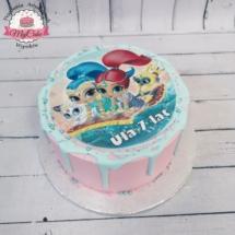 drip-cake-072