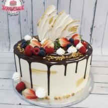 drip-cake-073