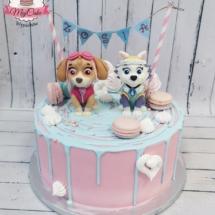 drip-cake-074