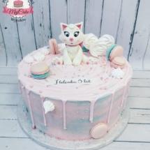 drip-cake-075