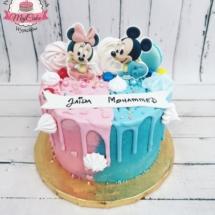 drip-cake-077