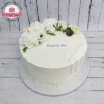 drip-cake-078