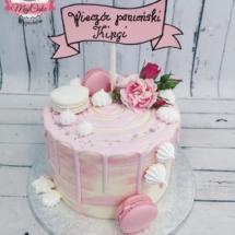 drip-cake-079