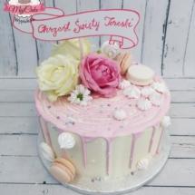 drip-cake-081