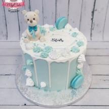 drip-cake-082