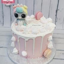 drip-cake-083
