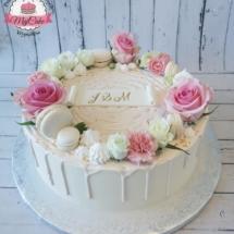 drip-cake-084