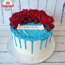 drip-cake-085