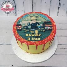 drip-cake-086