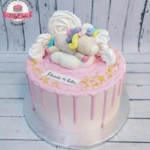 drip-cake-087