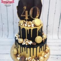 drip-cake-088