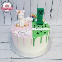drip-cake-089