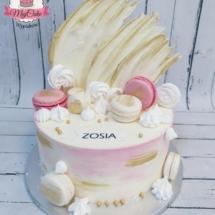 drip-cake-090