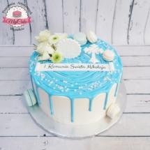 drip-cake-091