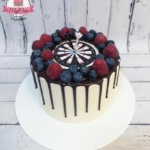 drip-cake-096