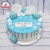 drip-cake-097