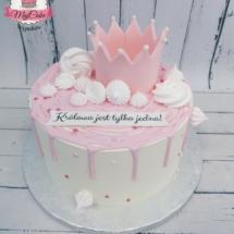 drip-cake-099