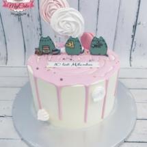 drip-cake-100