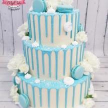 drip-cake-107