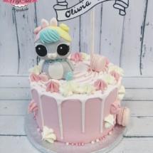 drip-cake-108