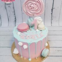 drip-cake-111