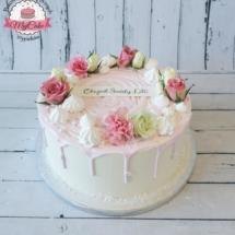 drip-cake-113