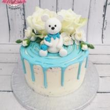 drip-cake-114