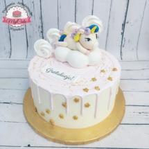 drip-cake-116