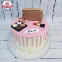 drip-cake-117