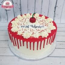 drip-cake-118