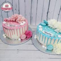 drip-cake-119